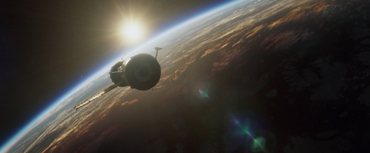Gravity Screencap 5