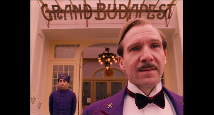 Grand Budapest Hotel cap 3